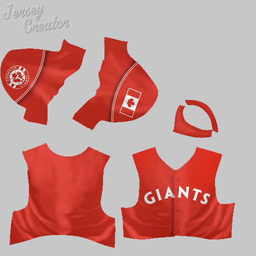 Name:  jerseys_toronto_giants_alt2.png