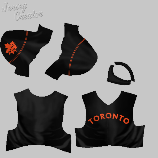 Name:  jerseys_toronto_giants_alt_away.png