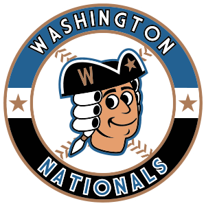Name:  Washington_Nationals_010101_236192.png