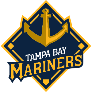 Name:  Tampa_Bay_Mariners_0c2340_ffb81c.png