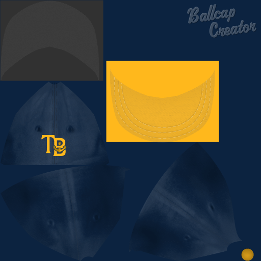 Name:  caps_tampa_bay_mariners.png