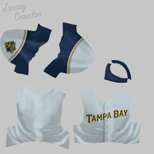 Name:  jerseys_tampa_bay_mariners_away.png