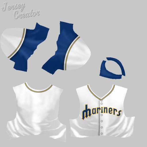 Name:  jerseys_tampa_bay_mariners_alt3.png