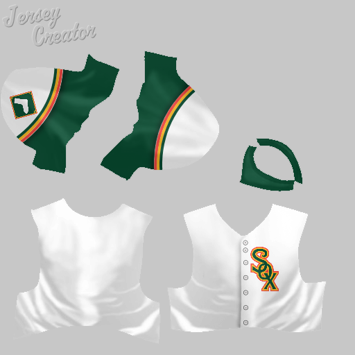 Name:  jerseys_florida_white_sox.png