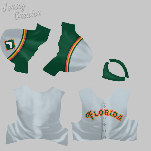 Name:  jerseys_florida_white_sox_away.png