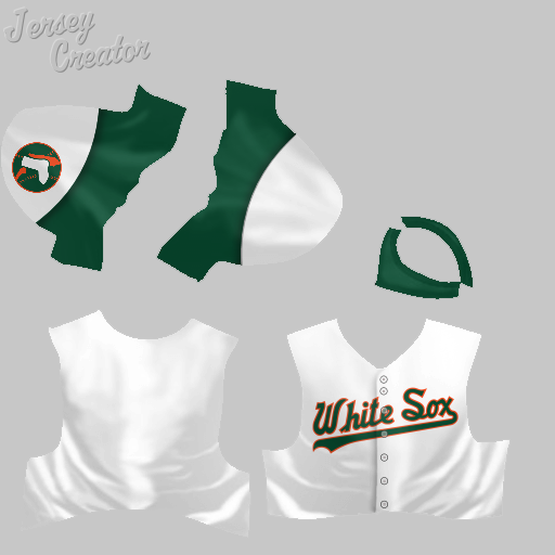 Name:  jerseys_florida_white_sox_alt3.png