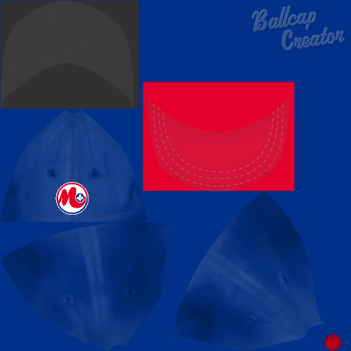 Name:  caps_montreal_expos.png