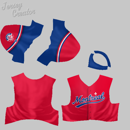 Name:  jerseys_montreal_expos_alt_away.png