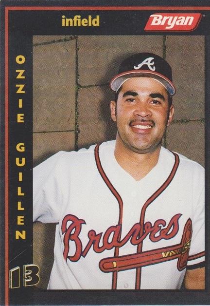 Name:  1998 Bryan Ozzie Guillen 001.jpg Views: 8239 Size:  140.4 KB