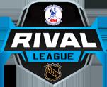 Name:  rival_league.png Views: 507 Size:  24.1 KB