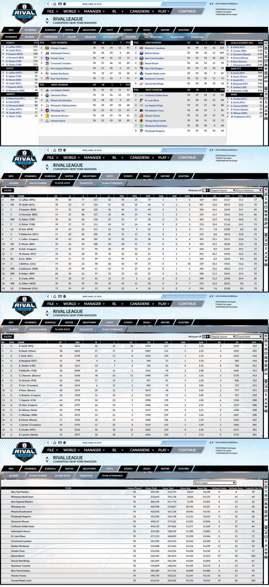 Name:  3. 1975-76 Season Final Stats - The Rival League.jpg Views: 362 Size:  512.1 KB