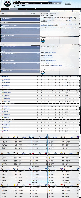 Name:  3. 1980-81 NHL Season.jpg Views: 51 Size:  483.5 KB