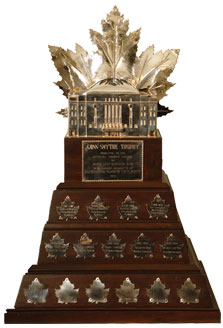 Name:  trophy_connsmythelg.jpg Views: 193 Size:  17.2 KB