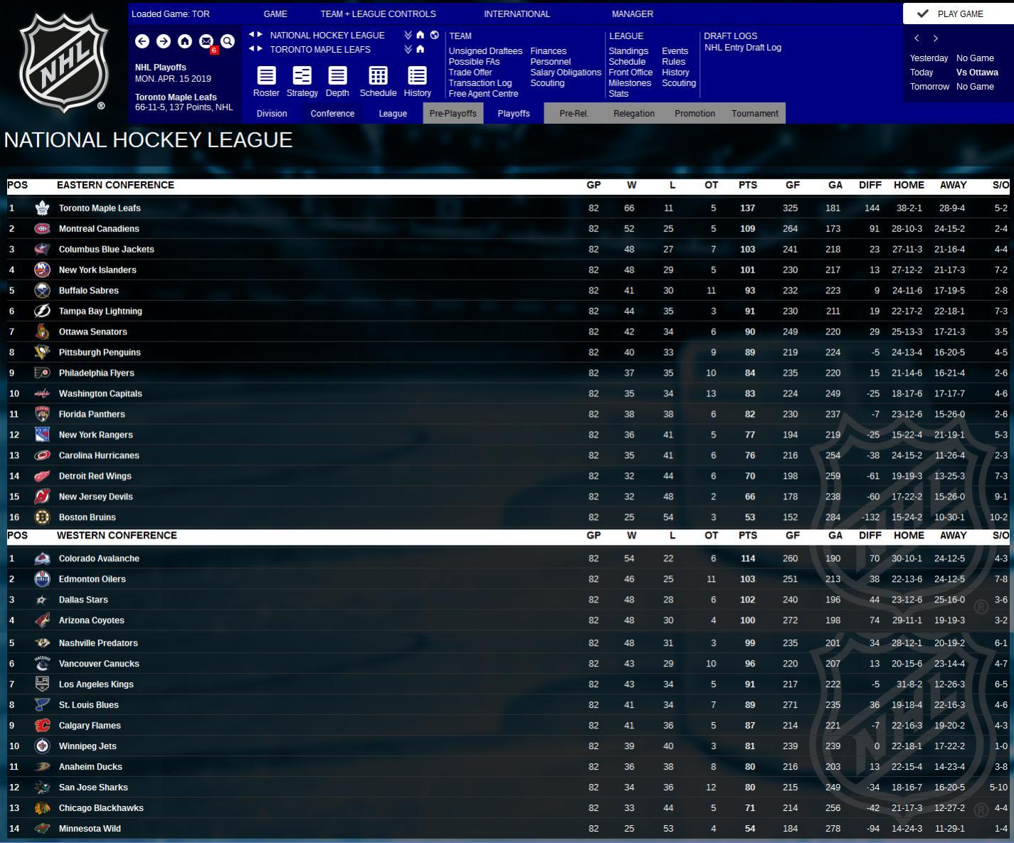 Name:  2018-2019 NHL Standings.jpg Views: 167 Size:  235.6 KB