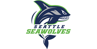 Name:  Seattle_Seawolves_Banner.png Views: 288 Size:  36.3 KB