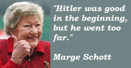 Name:  Marge Schott-2482212-796135.png.jpg Views: 86 Size:  35.8 KB