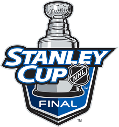 Name:  2008StanleyCupFinals.png