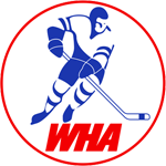 Name:  world_hockey_association.png Views: 761 Size:  22.4 KB