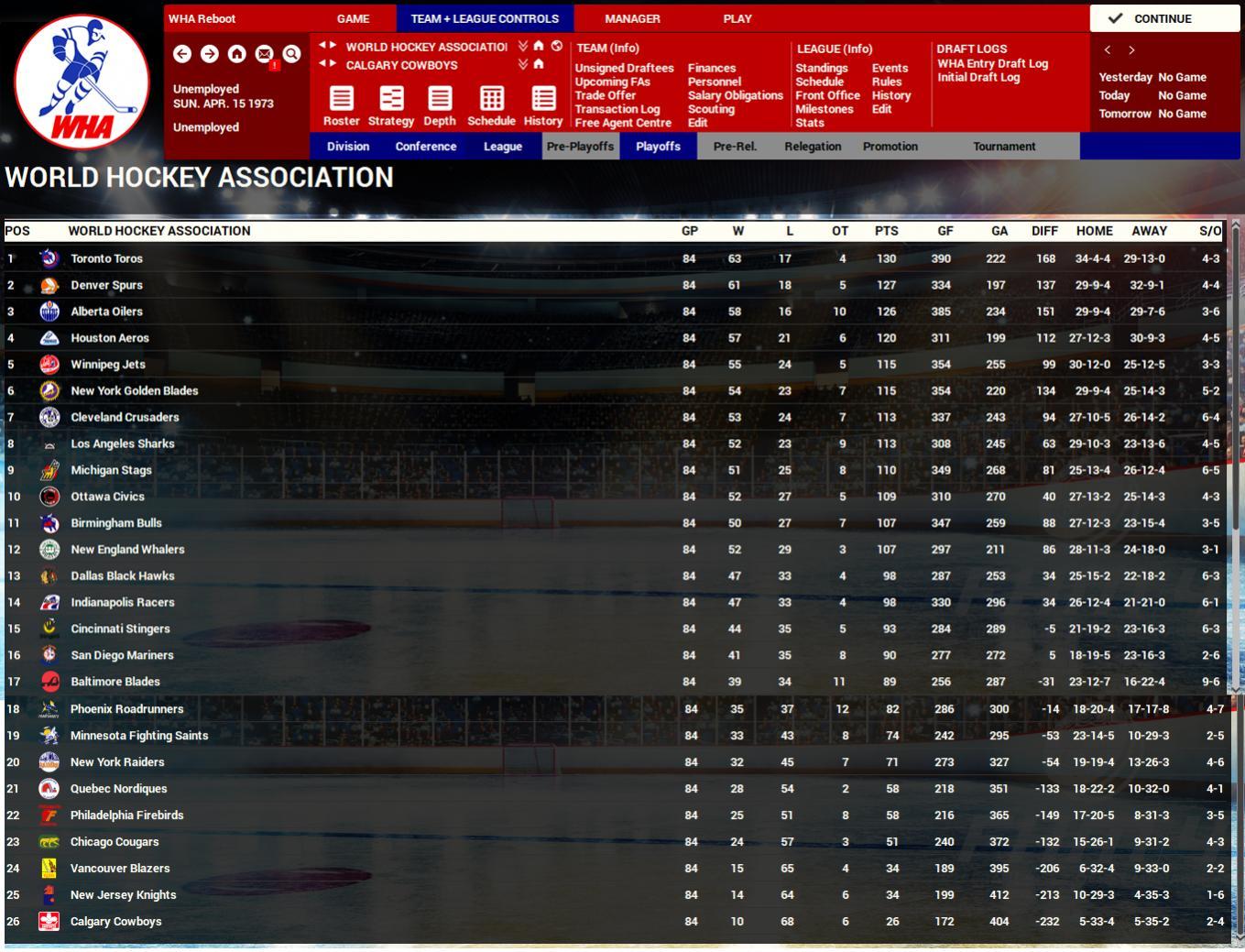 Name:  1972-73 Final Standings.jpg Views: 642 Size:  221.8 KB