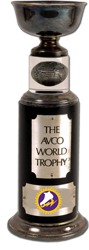 Name:  avco_world_trophy NYGB.png Views: 522 Size:  36.9 KB