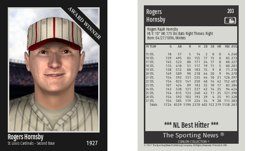 Name:  rogers_hornsby_1927_most_valuable_player_award copy.png Views: 95 Size:  123.8 KB