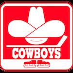 Name:  calgary_cowboys.png Views: 529 Size:  18.5 KB