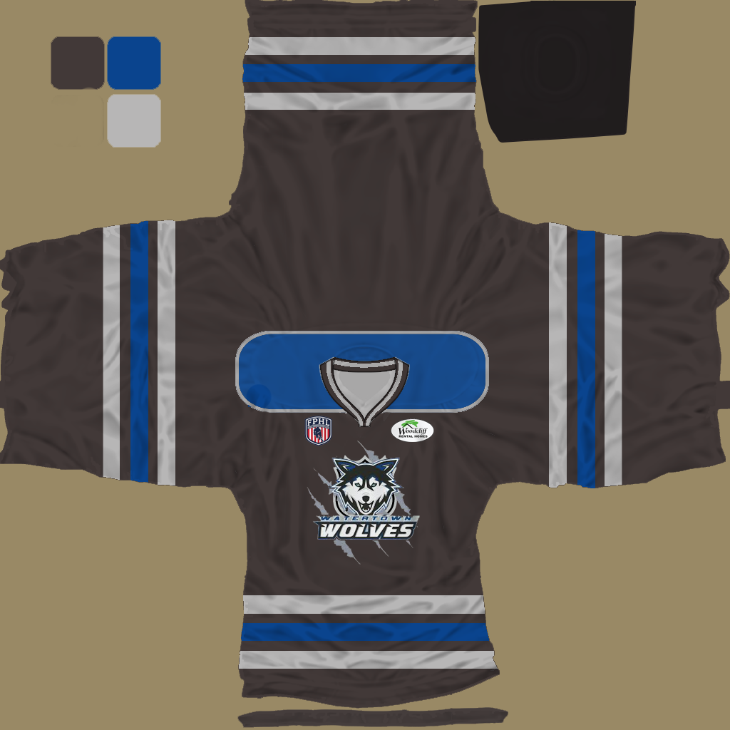 Name:  jersey_watertown_wolves.png Views: 59 Size:  356.3 KB