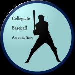 Name:  collegiate_baseball_association_logo_bfffff_002060.png Views: 262 Size:  12.3 KB