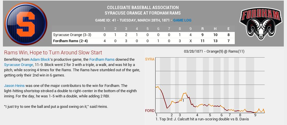 Name:  03281871_Syracuse_vs_Fordham.png Views: 273 Size:  97.9 KB