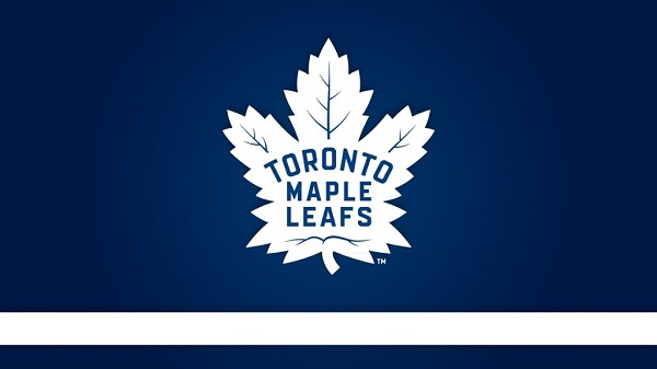 Name:  Toronto Main Logo.jpg Views: 247 Size:  30.5 KB