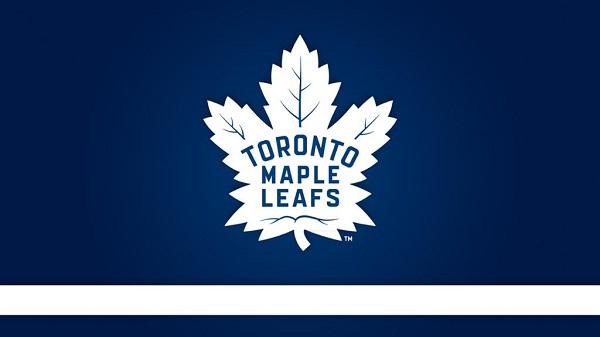 Name:  Toronto Main Logo.jpg Views: 217 Size:  30.5 KB