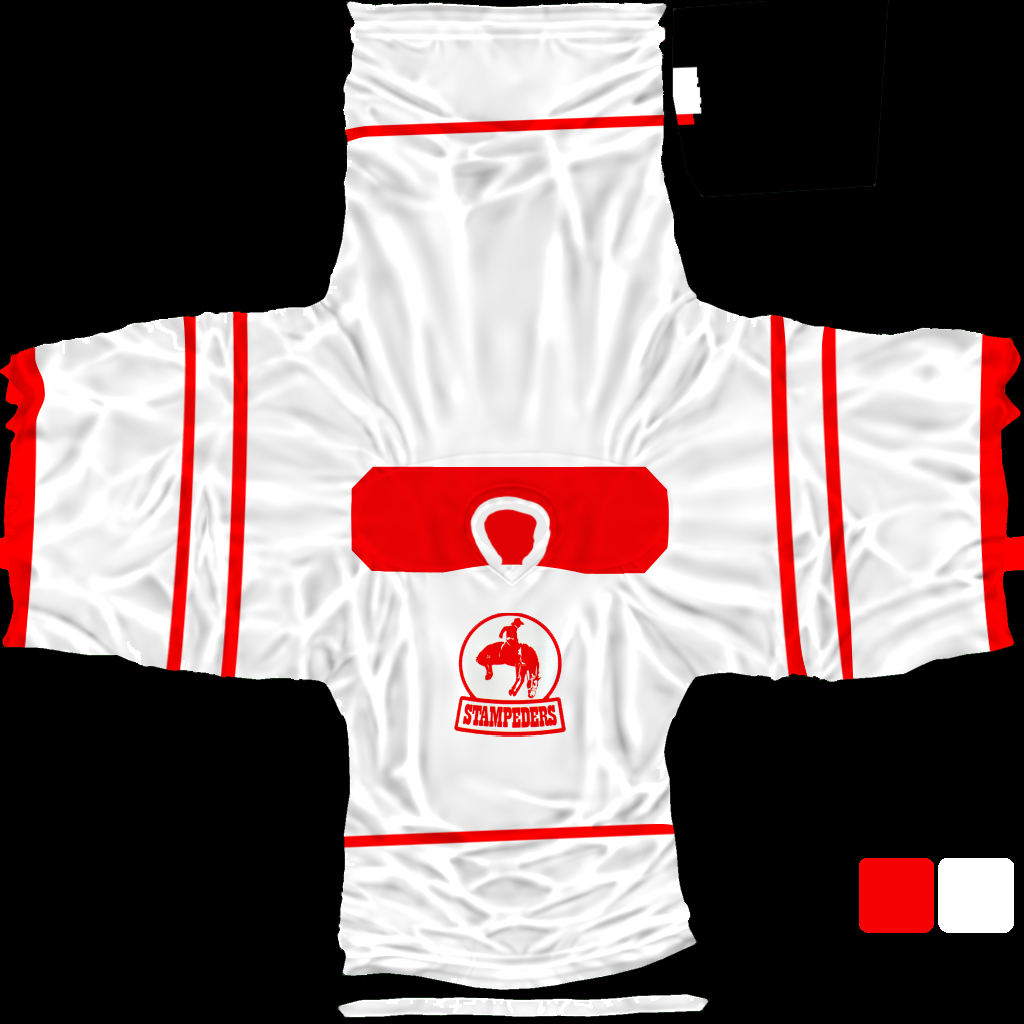 Name:  Jersey_calgary_stampeders.png Views: 2721 Size:  296.7 KB