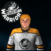 Name:  Winnipeg Warriors.png Views: 2510 Size:  37.5 KB