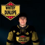 Name:  Whitby Dunlops.png Views: 2502 Size:  28.6 KB