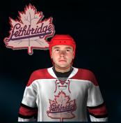 Name:  Lethbridge Maple Leafs.png Views: 2480 Size:  37.2 KB