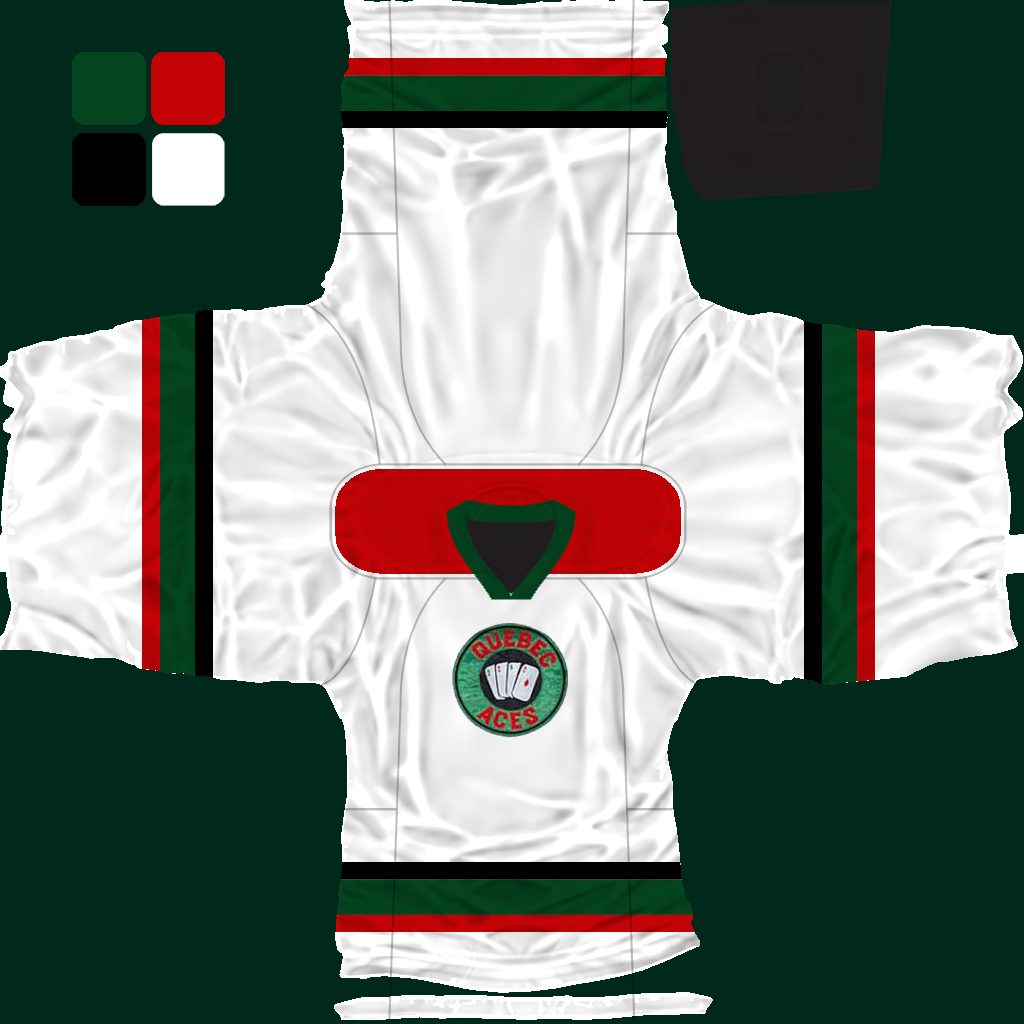 Name:  jersey_quebec_aces.png Views: 2599 Size:  314.7 KB