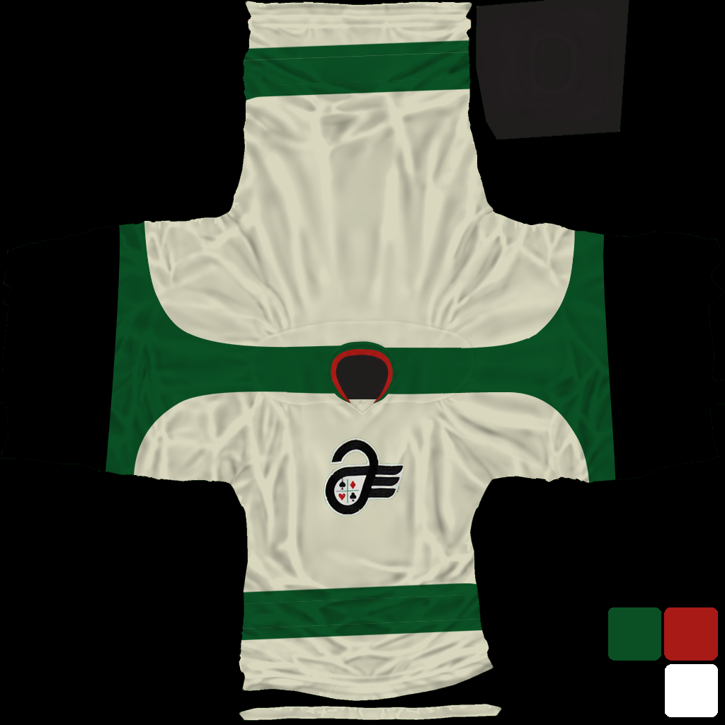 Name:  Jersey_quebec_city_aces.png Views: 2471 Size:  338.3 KB