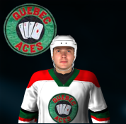 Name:  Quebec Aces.png Views: 2506 Size:  37.7 KB