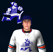 Name:  Vancouver Canucks 1962.png Views: 2422 Size:  29.2 KB