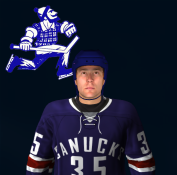 Name:  Vancouver Canucks 1968.png Views: 2442 Size:  30.4 KB
