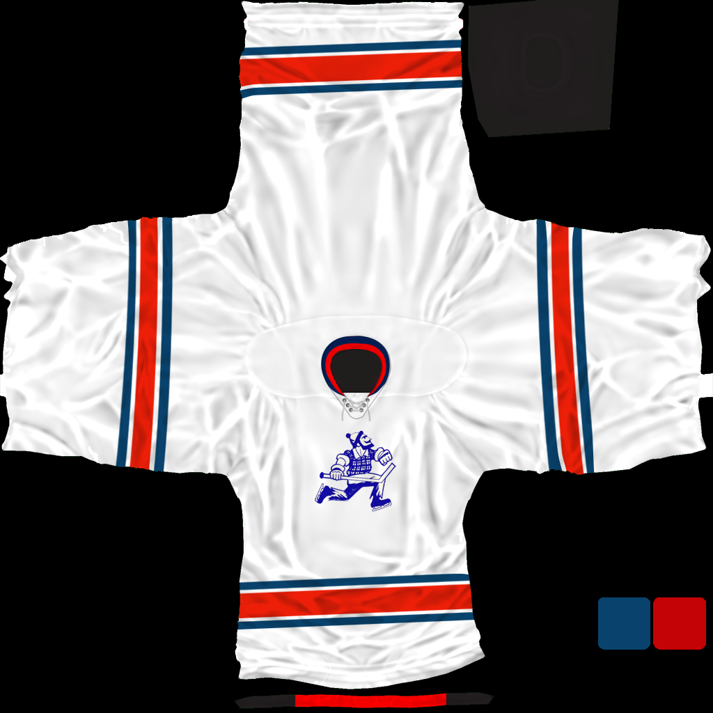 Name:  Jersey_vancouver_canucks.png Views: 2595 Size:  329.1 KB