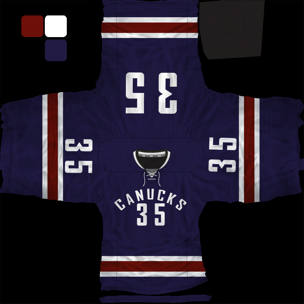 Name:  jersey_vancouver_canucks_1960.png Views: 2459 Size:  435.4 KB