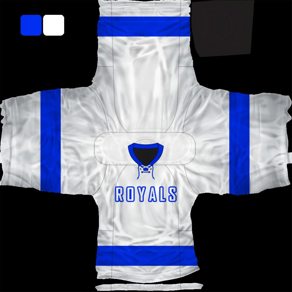 Name:  jersey_New_Westminster_Royals.jpg Views: 2550 Size:  74.9 KB