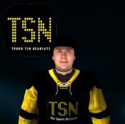 Name:  Truro TSN Bearcats.png Views: 2333 Size:  25.5 KB