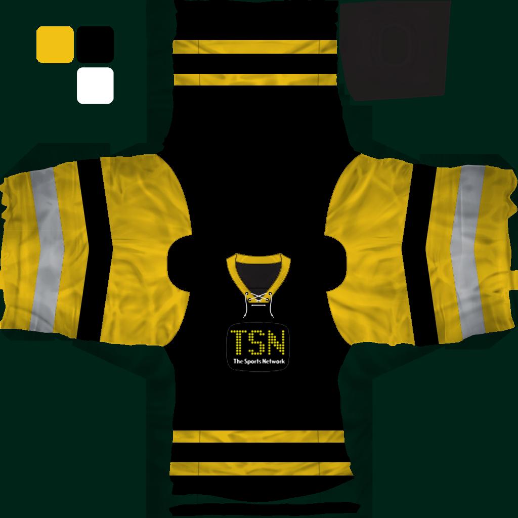 Name:  jersey_Truro_TSN_Bearcats.png Views: 2413 Size:  359.2 KB