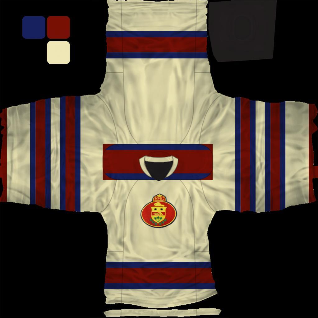 Name:  jersey_Montreal_Royals.jpg Views: 2307 Size:  76.7 KB