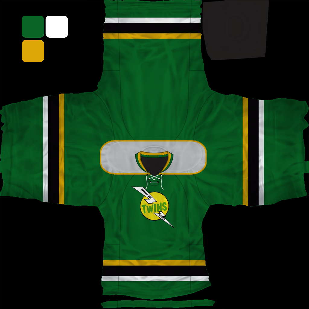 Name:  jersey_thunder_bay_twins.png Views: 2243 Size:  413.6 KB