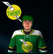 Name:  Thunder Bay Twins.png Views: 2279 Size:  31.5 KB