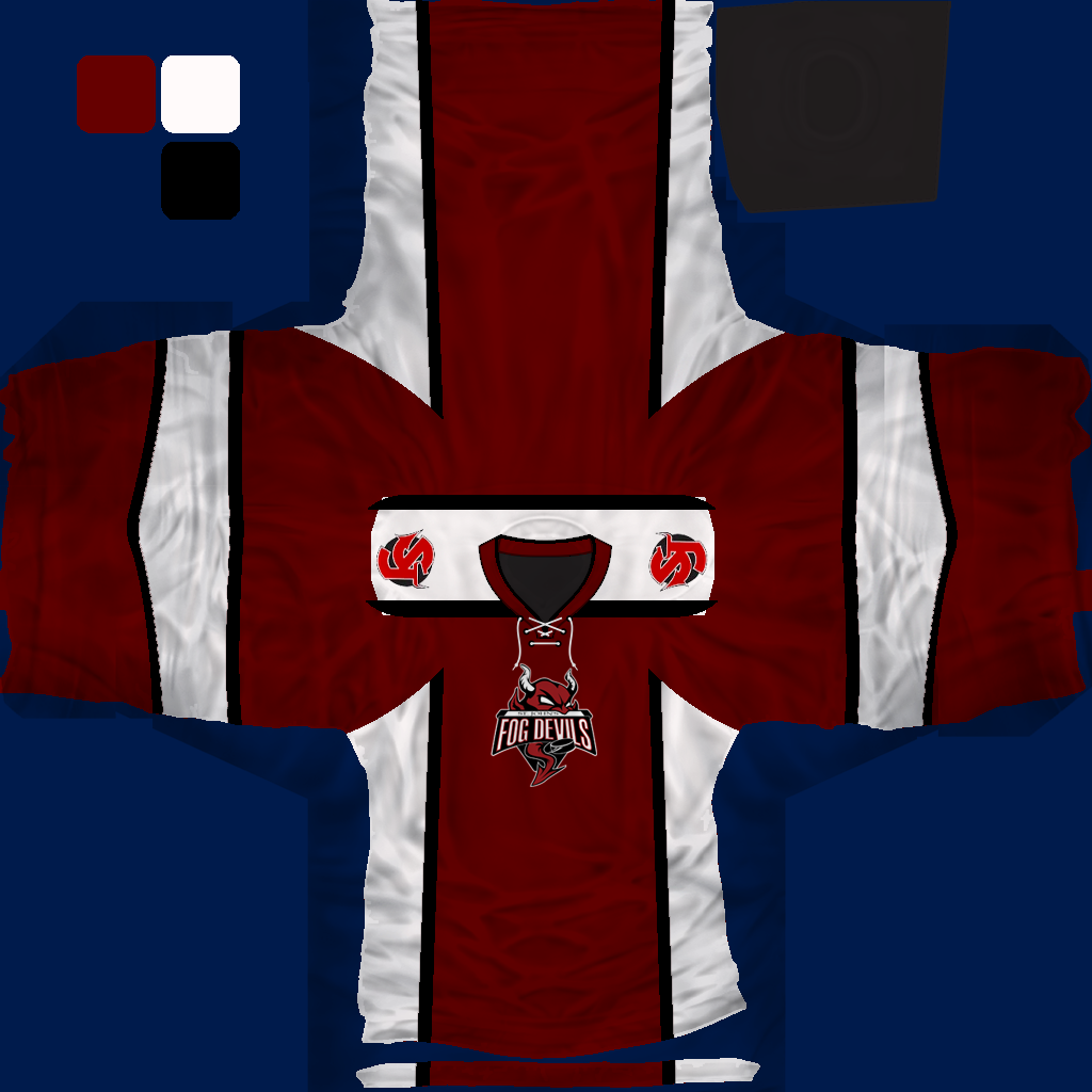 Name:  jersey_St__John_s_Fog_Devils.png Views: 2376 Size:  447.0 KB