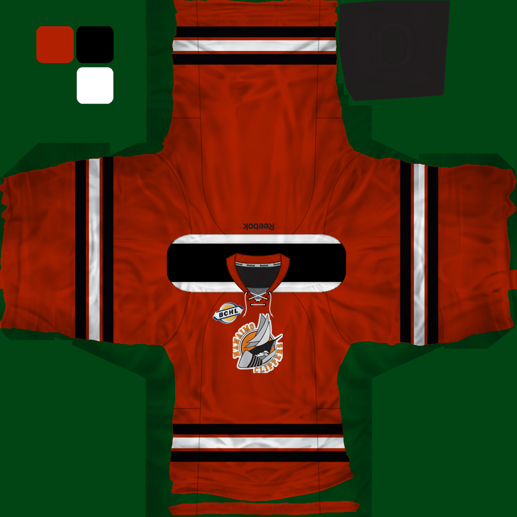 Name:  jersey_nanaimo_clippers_FHM03.png Views: 2165 Size:  457.2 KB
